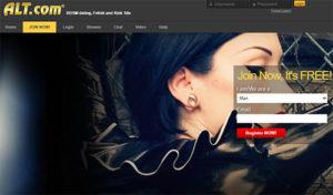 alt.com photo