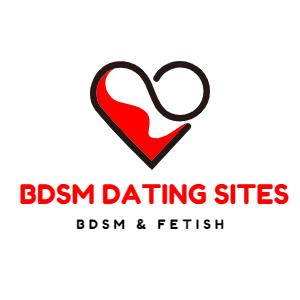 bdsmdatingsites.net logo