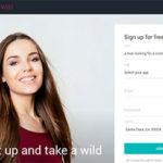 meetwild.com for bdsm dating