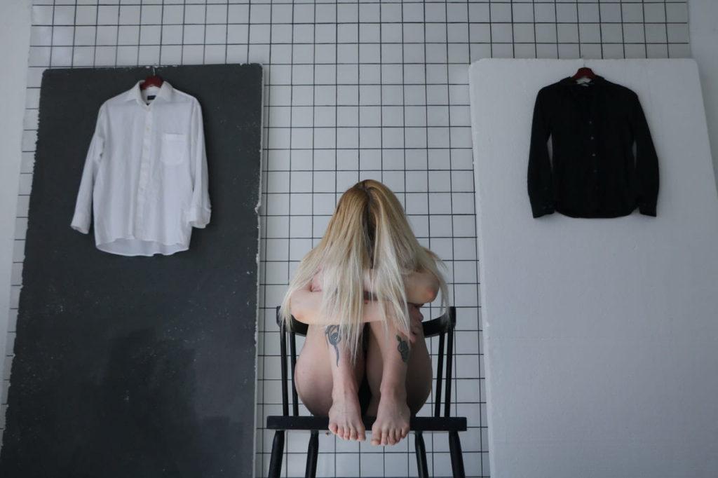 BDSM Psychology